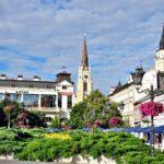Novi-Sad-Serbia.jpg